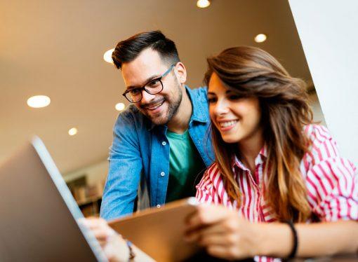 Caliber Sourcing Talent Acquisition Services